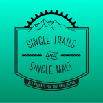 Single Trail and Single Malt